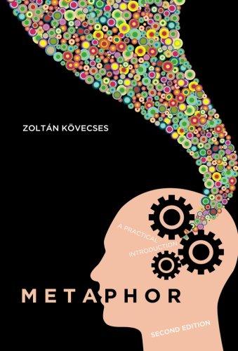 Buy Metaphor Now!