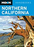 Search : Moon Northern California (Moon Handbooks)