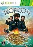 Tropico 4 -トロピコ 4 日本語版-