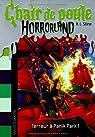 Chair de poule Horrorland, tome 12 : Terreur à Panik Park par Stine