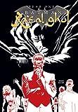 Batman: Year One - Ra's Al Ghul (Batman Beyond (DC Comics)) (1401209041) by Devin Grayson