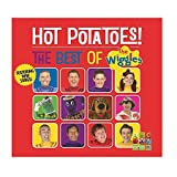 The Wiggles Hot Potatoes! The Best of The Wiggles