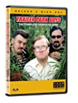 Trailer Park Boys: The Complete Fourt...