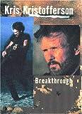Kris Kristofferson: Breakthrough