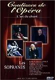 echange, troc L'Art du Chant Sopranos