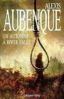 Un automne � River Falls (Suspense Crime)