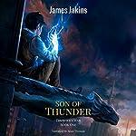 Son of Thunder: Thunder's War, Book 1 | James Jakins