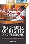 The Charter of Rights and Freedoms: 3...