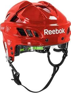 Reebok 11K Hockey Helmet (11) by Reebok