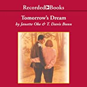 Tomorrow's Dream | Janette Oke