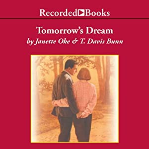 Tomorrow's Dream | [Janette Oke]