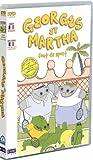 echange, troc Georges et Martha : Georges et Martha font du sport