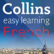 Collins Easy Learning Audio Course: Easy Learning French | [Rosi McNab]