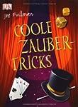 Coole Zaubertricks
