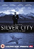 Silver City packshot
