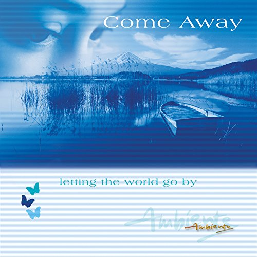ambiente-come-away