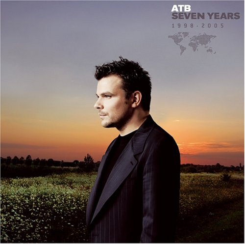 Atb - Humanity Lyrics - Zortam Music