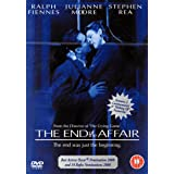 The End of The Affair [Import anglais]par Julianne Moore