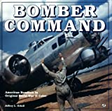 Bomber Command (0879389206) by Ethell, Jeffrey L.