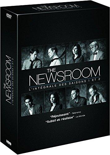the-newsroom-saisons-1-2