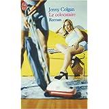 Le Colocatairepar Jenny Colgan