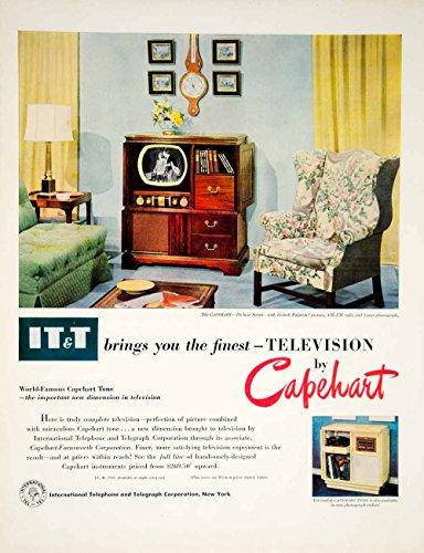 1950 Kitchen Appliances front-556675