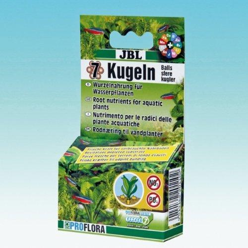 jbl-pack-de-7-boulettes-dengrais-fertilisant-pour-les-racines-des-plantes-aquatiques-67g