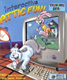 Treasure Attic: Attic Fun