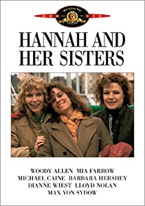 Hannah and Her Sisters (Widescreen)
