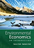 Environmental Economics: An Introduction (The Mcgraw-Hill)