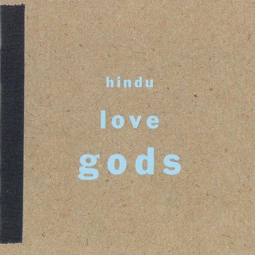 Hindu-Love-Gods