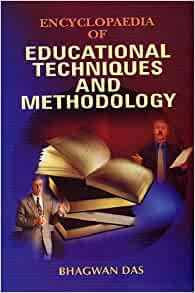 and Methodology: Bhagwan Das: 9788126122912: Amazon.com: Books