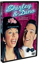 Shirley & Dino Au Théâtre Marigny - Les Fantaisistes