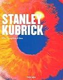 Stanley Kubrick: Visual Poet 1928-1999 (Midsize)