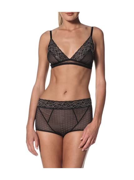 Samantha Chang Women's Triangle Bra