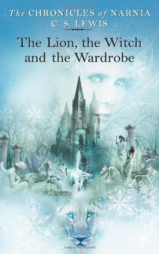 The Lion, the Witch and the Wardrobe (The Chronicles of Narnia, Book 2): 1/7