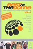 Various Artists - Best of The Dome Vol. 4