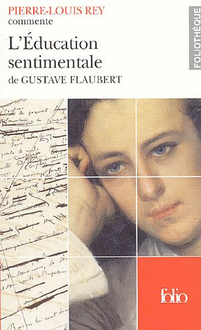 gustave flaubert pdf