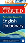 Advanced Learner's English Dictionary...