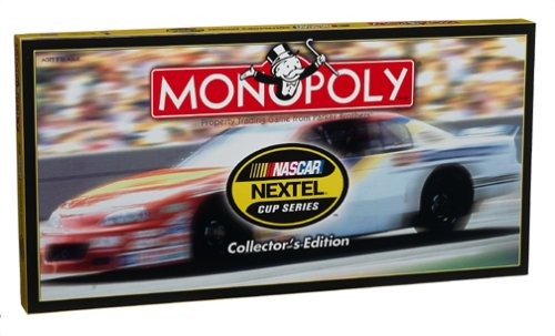 nascar-nextel-cup-series-edition-of-monopoly