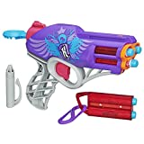 Nerf Rebelle Messenger Blaster Set