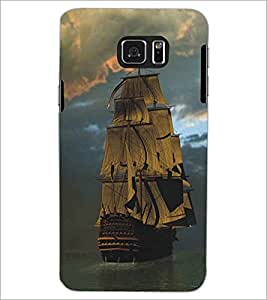 PRINTSWAG SHIP Designer Back Cover Case for SAMSUNG GALAXY NOTE 5 EDGE