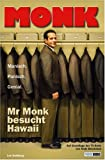Image de Monk, Bd. 2: Mr Monk besucht Hawaii