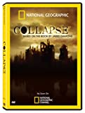 Collapse [DVD] [2009] [Region 1] [US Import] [NTSC]