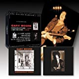 Warrior Set - Corridors of Power + Run For Cover [2 CD Box + Poster + Booklet] by Gary Moore