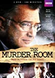The Murder Room [2004] [2 DVD] [TV SERIES]