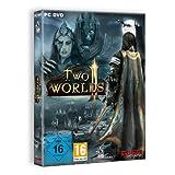 "Two Worlds IIvon ""TopWare Entertainment..."""