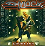 Devotion by Shylock (2009-06-30)