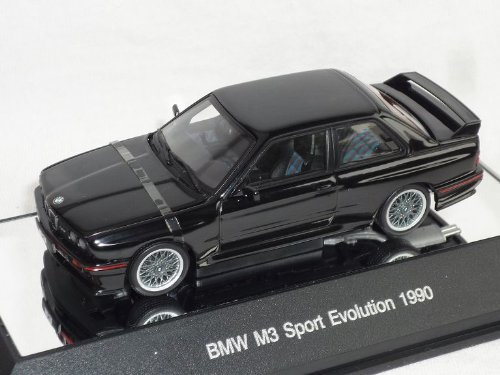 BMW 3er E 3er E30 M3 M SPORT EVOLUTION