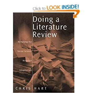 literature review review on hris